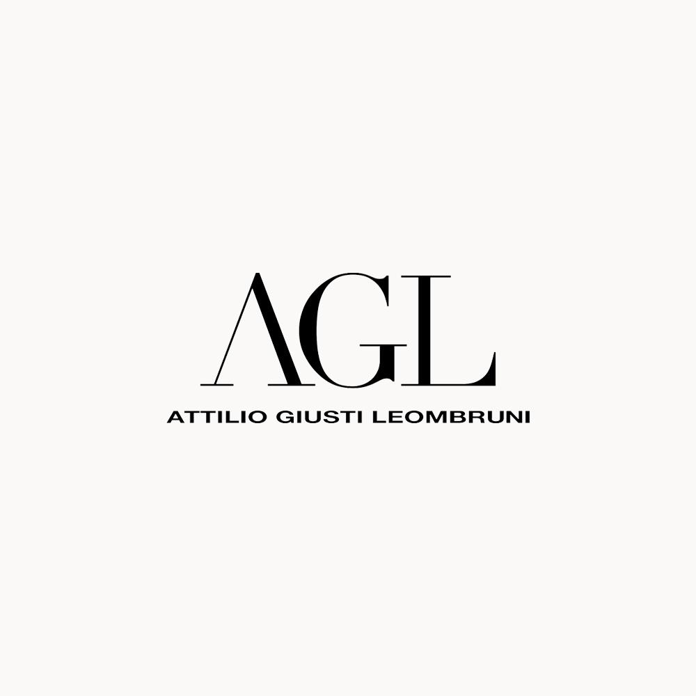 Bei MOD'ORO Mannheim finden Sie Schuhe von AGL Attilio Giusti Leombruni