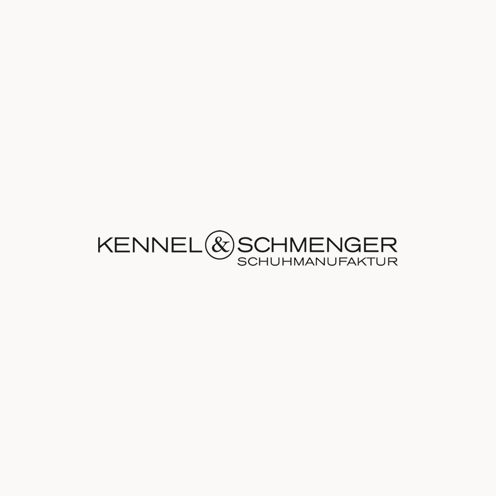 Bei MOD'ORO Mannheim finden Sie Schuhe von Kennel & Schmenger