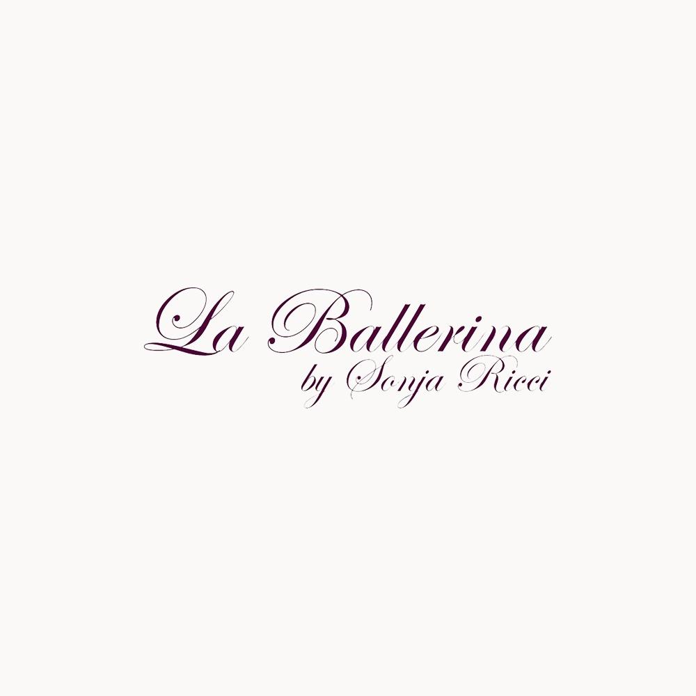 Bei MOD'ORO Mannheim finden Sie Schuhe von La Ballerina by Sonja Ricci