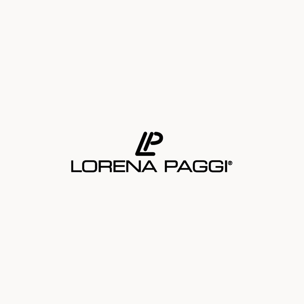 Bei MOD'ORO Mannheim finden Sie Schuhe von Lorena Paggi