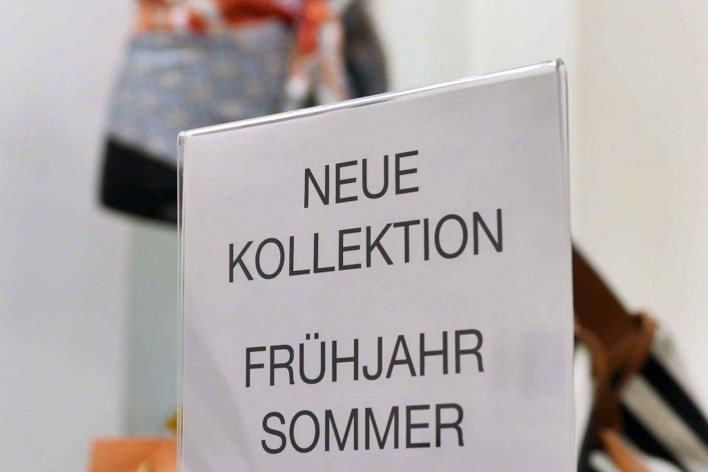 MOD'ORO Damenschuhe & Accessoires Mannheim
